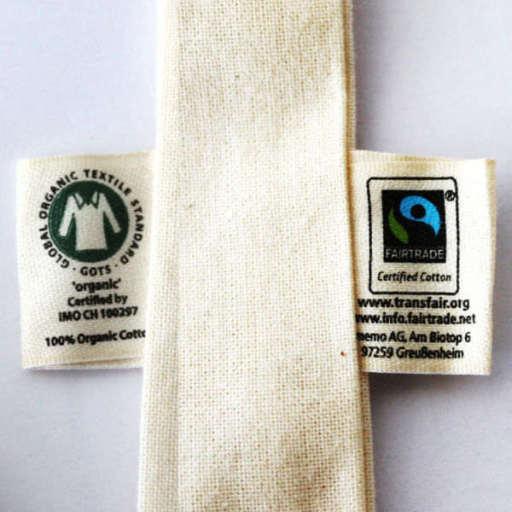 Fairtrade-und-Biosiegel1