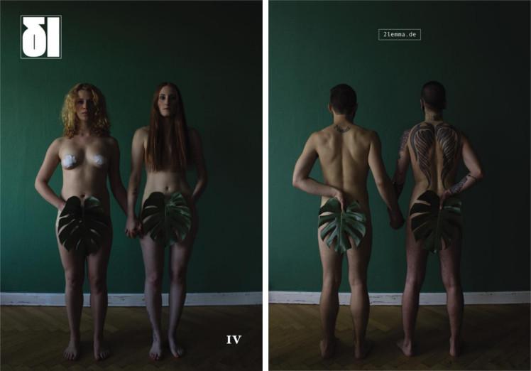 Dilemma-Magazin-Ausgabe-4_vorn_hinten